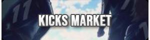 Kicks Market