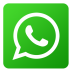 Whatsapp Kicks Online